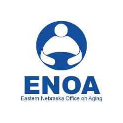 Eastern Nebraska Office on Aging