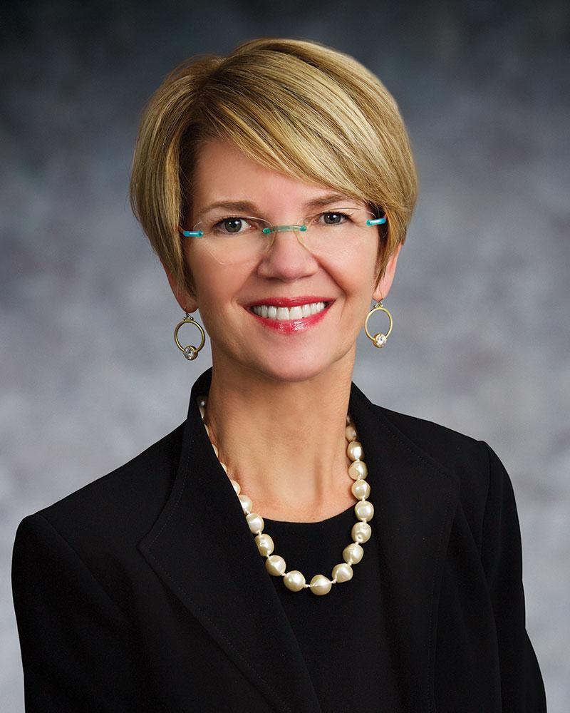 Kathy Bertolini