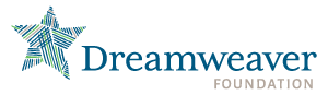 Dreamweaver Foundation Logo