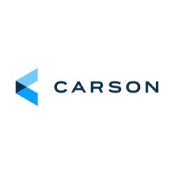 Carson Wealth Management