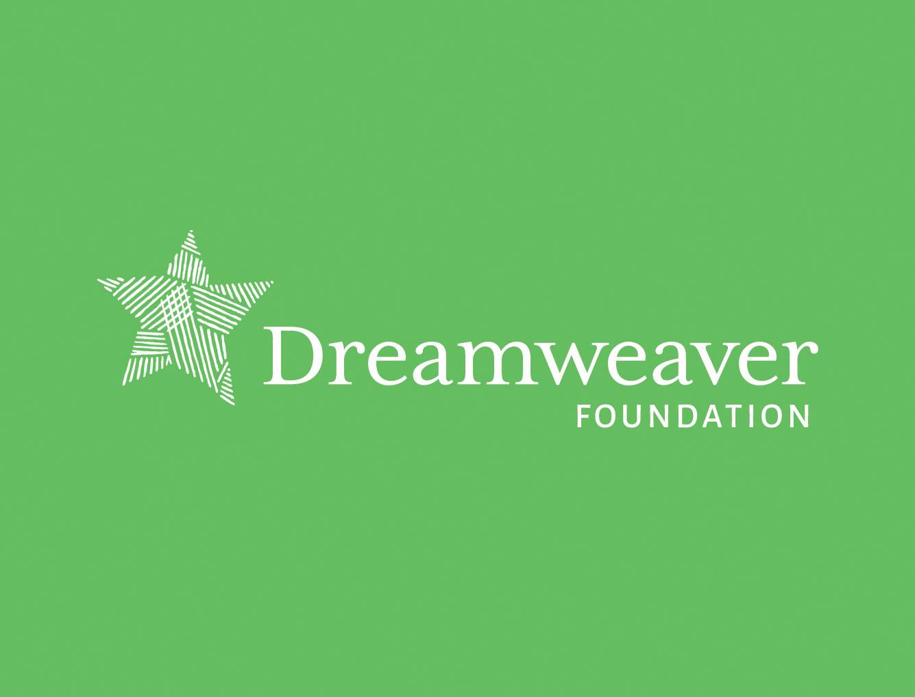 Dreamweaver Foundation
