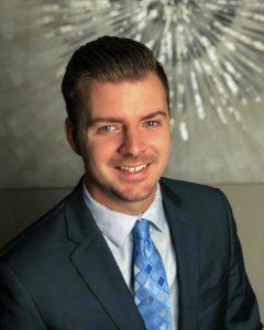 Josh Brink